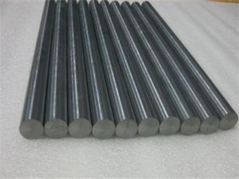 high grade Tungsten Rod&Powder