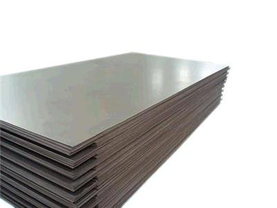 high grade molybdenum sheet&powder